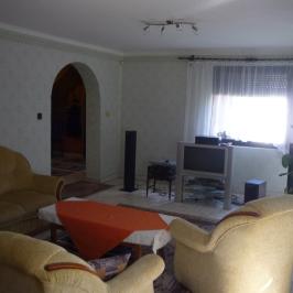 Eladó  családi ház (Battonya, Belváros) 35 M  Ft