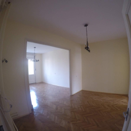 Eladó  téglalakás (Budapest, XI. kerület) 36,9 M  Ft
