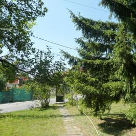 Eladó  telek (Budaörs, Törökugrató) 32 M  Ft