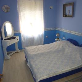 Eladó  családi ház (Berekfürdő) 25,5 M  Ft