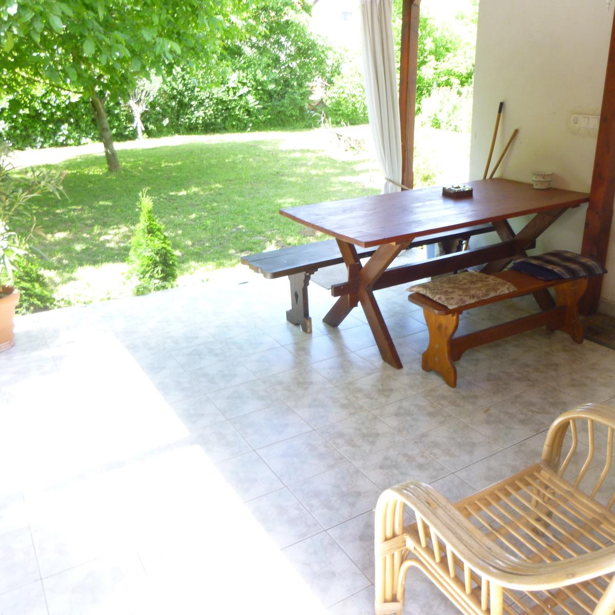 Eladó  családi ház (Berekfürdő, Fátyol) 25,5 M  Ft