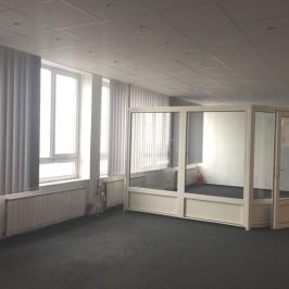 Kiadó  irodaházban B, B+ kat. (Budapest, XIV. kerület) 540 E  Ft/hó +ÁFA