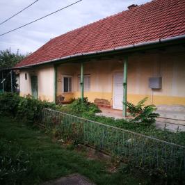 Eladó  családi ház (Balmazújváros) 18,6 M  Ft
