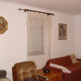 Eladó  családi ház (Nyíregyháza, Simai u. környéke) 20 M  Ft