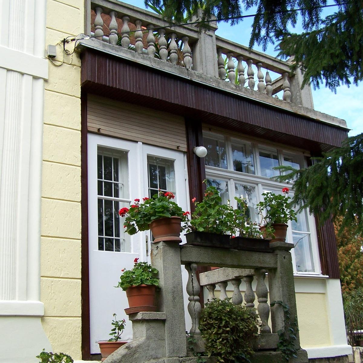 Eladó  családi ház (Pest megye, Budakeszi) 129 M  Ft