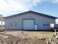 Pest megye Szigetszentmiklós - ipari ingatlan