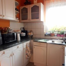 Eladó  családi ház (Budapest, XVIII. kerület) 72,9 M  Ft