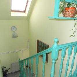 Eladó  családi ház (Budapest, XVIII. kerület) 59,9 M  Ft