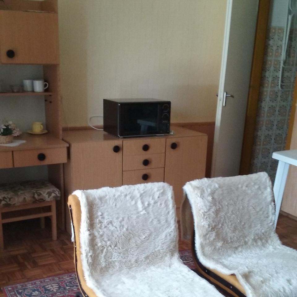 Eladó  ikerház (Tolna megye, Dombóvár) 7 M  Ft