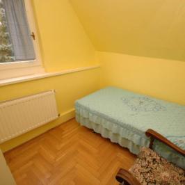 Kiadó  ikerház (Budapest, II. kerület) 481,5 E  Ft/hó