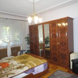 Eladó  családi ház (Nyíregyháza) 28 M  Ft