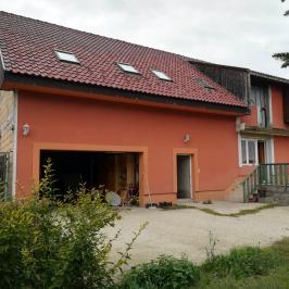 Eladó  családi ház (Érd, Ófalu) 26,9 M  Ft