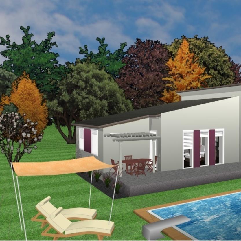 Eladó  családi ház (Győr-Moson-Sopron megye, Sopron) 39,9 M  Ft