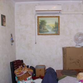 Eladó  panellakás (Nyíregyháza, Örökösföld) 10,8 M  Ft