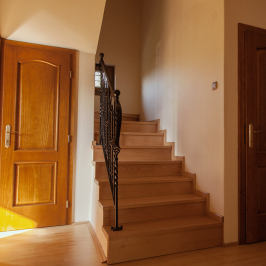 Eladó  családi ház (Budapest, II. kerület) 200 M  Ft