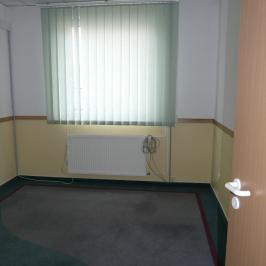 Eladó  ipari ingatlan (Budapest, IV. kerület) 170 M  Ft