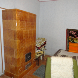 Eladó  családi ház (Nyíregyháza, Oros) 12,9 M  Ft