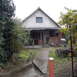Eladó  családi ház (Budapest, XXI. kerület) 19,88 M  Ft