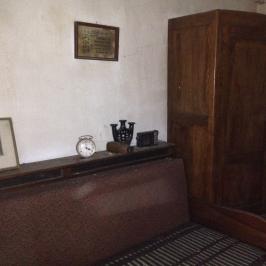 Eladó  családi ház (Alsópetény) 5,9 M  Ft