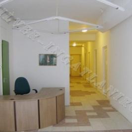 Kiadó  iroda (Budapest, XIII. kerület) 36,25 E  Ft/hó +ÁFA