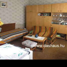 Eladó  családi ház (Nagykanizsa, Belváros) 5,3 M  Ft