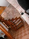 Pest megye Szigetmonostor - családi ház