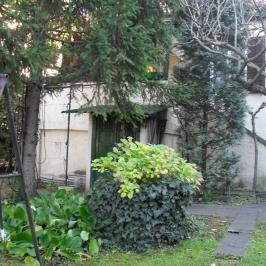 Eladó  családi ház (Budapest, XIV. kerület) 87,9 M  Ft