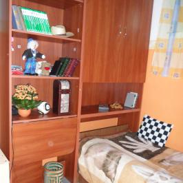 Eladó  családi ház (Balatonlelle, Tabán) 23,9 M  Ft