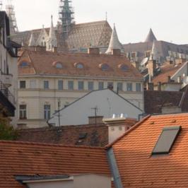 Eladó  téglalakás (Budapest, I. kerület) 83 M  Ft