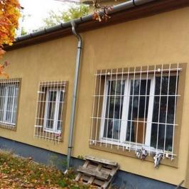 Eladó  ipari ingatlan (Budapest, IX. kerület) 265 M  Ft