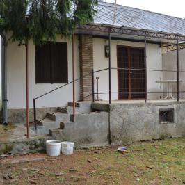 Eladó  mezőgazdasági ingatlan (Galambok) 5,9 M  Ft