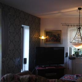 Eladó  családi ház (Szentendre) 47,5 M  Ft