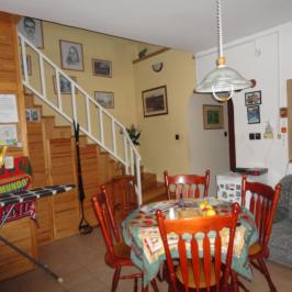 Eladó  családi ház (Nyíregyháza, Sóstóhegy) 27 M  Ft