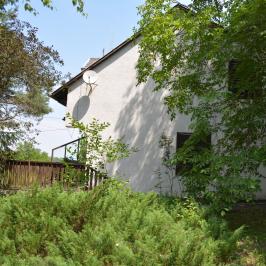 Eladó  mezőgazdasági ingatlan (Nagykanizsa, Nagybagolaihegy) 8 M  Ft