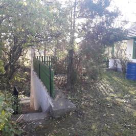 Eladó  mezőgazdasági ingatlan (Tök) 8,2 M  Ft