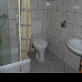 Eladó  családi ház (Zalaegerszeg, Neszele) 94,99 M  Ft