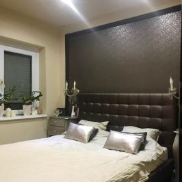 Eladó  családi ház (Budapest, XXI. kerület) 56,9 M  Ft