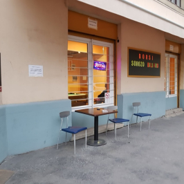 Eladó  üzlethelyiség utcai bejáratos (<span class='notranslate'>Budapest, VIII.  </span>kerület) 59 M   <span class='notranslate'>Ft</span>