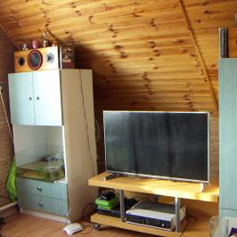 Eladó  családi ház (Hajdúböszörmény) 17,5 M  Ft +ÁFA