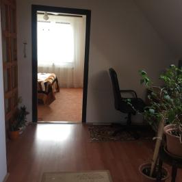 Eladó  családi ház (Márianosztra) 21,9 M  Ft