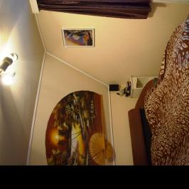 Eladó  családi ház (Szigethalom, Dunapart) 38,9 M  Ft
