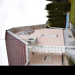 Eladó  családi ház (Szigethalom, Dunapart) 39,9 M  Ft
