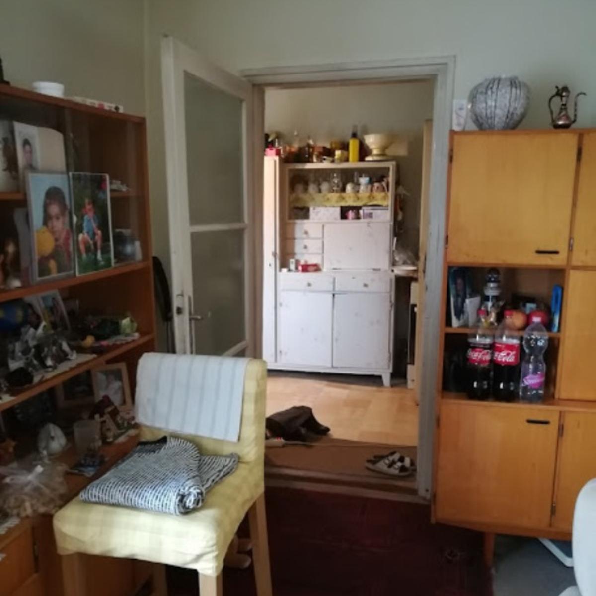 Eladó  családi ház (Pest megye, Budakeszi, Fő utca) 25,9 M  Ft