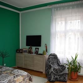 Eladó  családi ház (Dunavarsány, Kisvarsány) 39,9 M  Ft