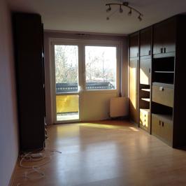 Eladó  panellakás (Tiszavasvári) 8,2 M  Ft