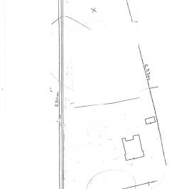 Eladó  telek (Hajdúszoboszló, Kertváros) 115 M  Ft