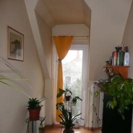 Eladó  családi ház (Budaörs, Nap-hegy) 129 M  Ft