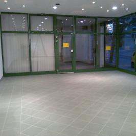 Eladó  üzlet (Kaposvár, Belváros) 9,8 M  Ft