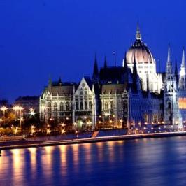 Eladó  vendéglátás (Budapest, V. kerület) 320 M  Ft