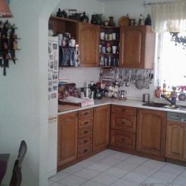 Eladó  családi ház (Budapest, XIV. kerület) 82,5 M  Ft